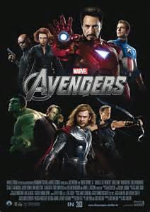 marvel film kino marvel s the avengers film 2012 183 trailer 183 kritik 183 kino de
