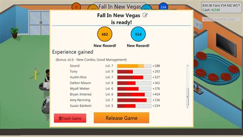 game dev tycoon trainer mod game dev tycoon review critically sane