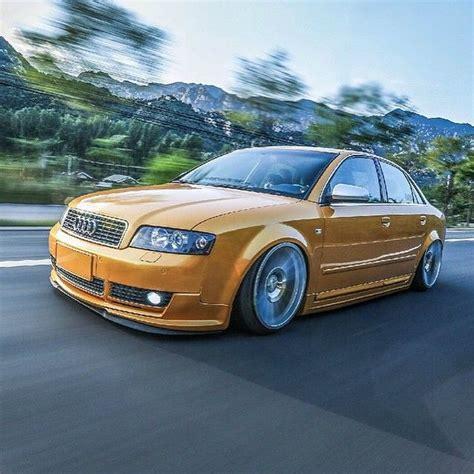 Audi A4 B6 Custom Interior by 77 Best Images About Audi B6 On Pinterest Nardo Wheels