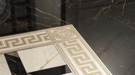 versace bagno pavimenti versace ceramiche versace ceramiche design