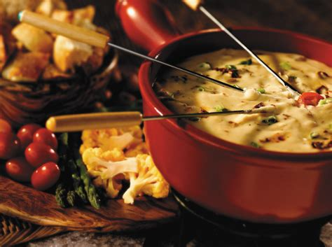 cheese fondue the european festival introducing switzerland the
