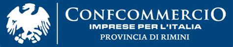 commercio rimini confcommercio provincia di rimini al servizio delle imprese