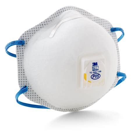 best respirator for woodworking my project woodworking respirator learn how