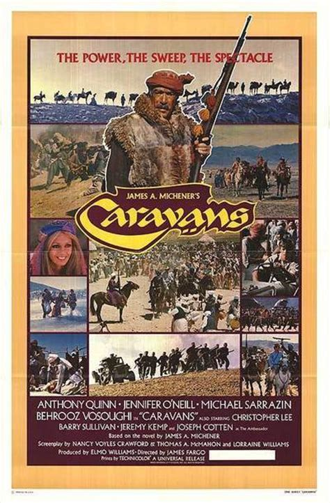 like if you re bored poster tyler solomon keep calm o matic caravans movie review film summary 1979 roger ebert