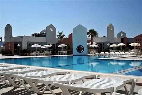 appartamenti san julian malta st julians residence 2 appartamenti a malta holidays