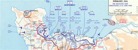 d day a captivating guide to the battle d day and normandy battlefield guides community pages
