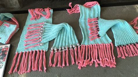 continental knitting for beginners 84 best images about knitting continental 50 years on