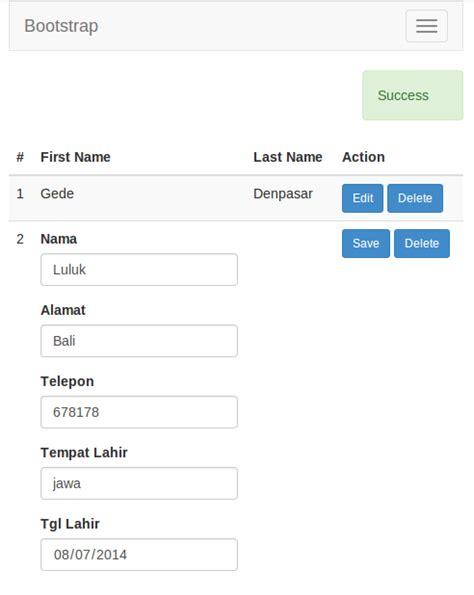 javascript tutorial http request code snippet angularjs slim tutorial menggunakan