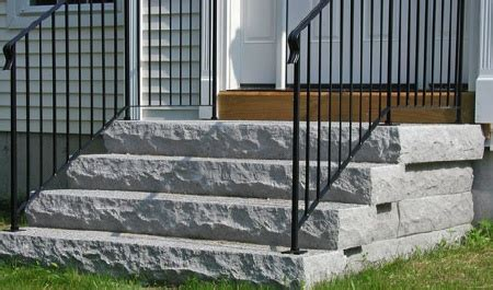 precast concrete steps learn   precast concrete