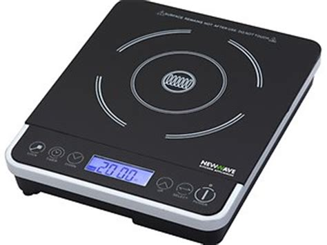 New Wave 2 Induction Cooktop the grapes of wrath executive living the australian