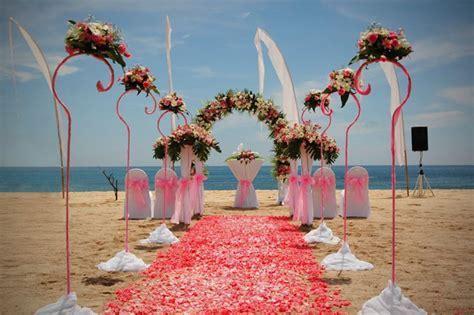 Beach Wedding in Bali   Wedding Planner Bali, Bali Rainbow
