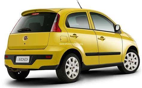 small fiats rendering is this fiat s small car ambition