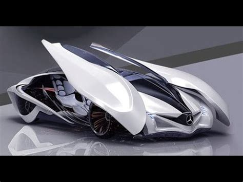 futuristic cars top 5 futuristic cars that you can buy