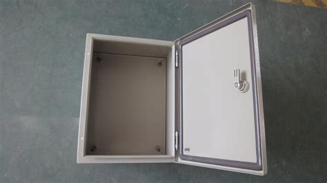 Box Panel Standar box rittal panel ip65 ip66 electric cabinet electrical metal box buy high quality