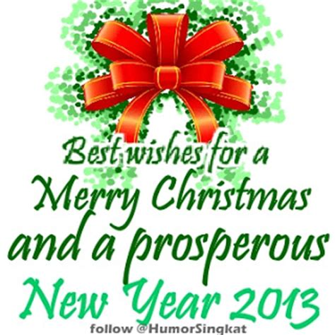 design kartu ucapan tahun baru design kartu ucapan natal dan tahun baru 2013 gambar