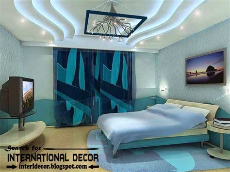 bedroom strip led ceiling lights led strip lighting ideas in the interior