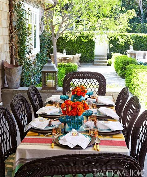 lulu powers favorite cheeses lulu powers tablescape ideas fiesta table free party place mats welcome guests to the