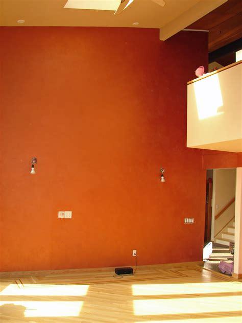 copper color paint copper color paint for walls ralph 1 gal