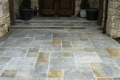 bluestone flooring what are the problems of blue floorings