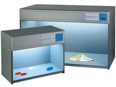 color matching machine buy color matching machine paint color mixing machine color ultrasound