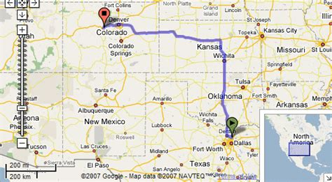 map of colorado and texas a tale of two cities frisco texas frisco colorado frisco tx homes for sale real estate