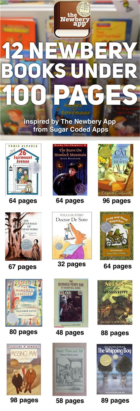 newbery picture books 17 best images about the newbery app on