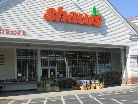 Ricci Ordered To Stop Shopping by Grocery Stores On Cape Cod