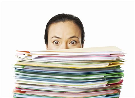lade a pile can you avoid paying unemployment not by avoiding paperwork