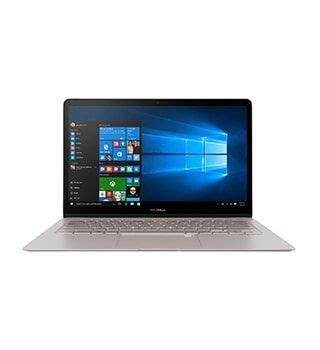 Laptop Asus A450cc I7 asus zenbook 3 deluxe price in pakistan reviews and