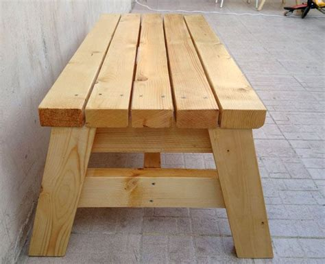 build  simple sitting bench sitting bench jays