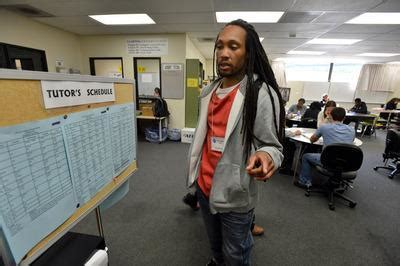 Background Check College Degree California Community College Students Losing Ground The Mercury News