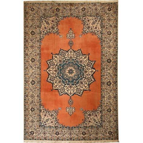discount kilim rugs nain 9 la 300x200 rug rugs rugs and kilim rugs for sale at discount