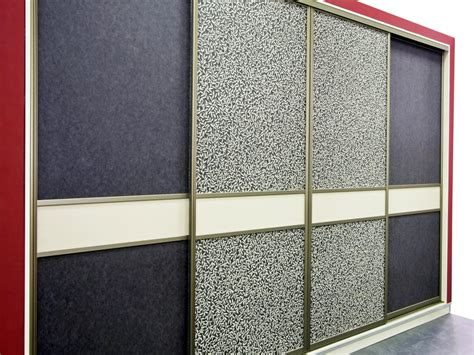 Options For Closet Doors Closet Door Options Ideas For Concealing Your Storage Space Hgtv