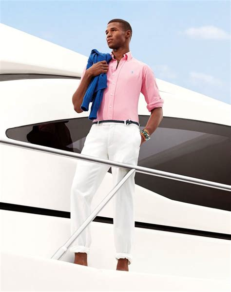 cruise formal wear for men ralph lauren polo resort collection 2014 for men