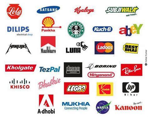 Brands.Logos With Their Names Joy Studio Design Gallery