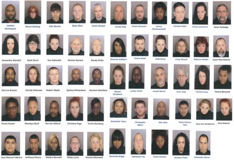 Warrant Search Greenville Sc 54 Arrested In Prostitution Sting In Simpsonville