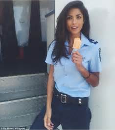 star and car pia miller home and away s pia miller and kyle pryor plug soap s spin