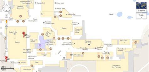 google maps floor plans google indoor maps archives arquitectura