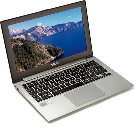 mattes display laptop laptop 17 zoll mattes display frische haus ideen