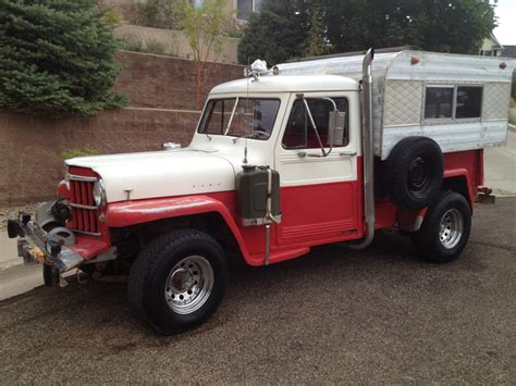 diesel jeep truck 100 willys jeep truck diesel brothers jeep willys