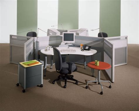small business office furniture business office furniture by vice versa