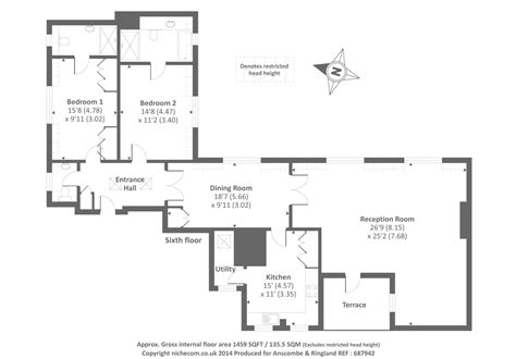apsley house floor plan apsley house floor plan meze