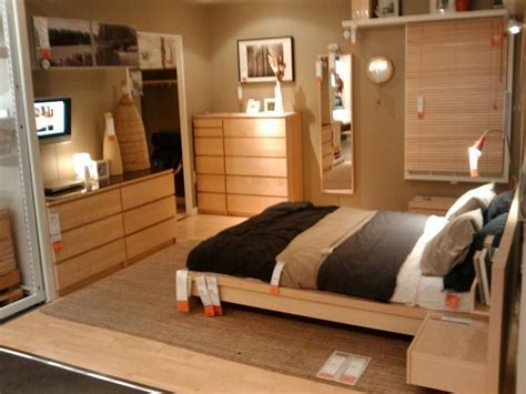 ikea malm bedroom set ikea malm complete bedroom furniture set in herne bay