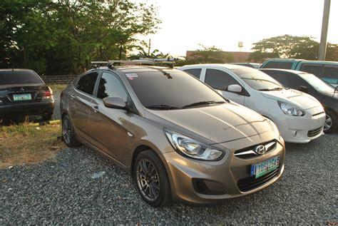 used 2012 hyundai accent for sale hyundai accent 2012 car for sale metro manila philippines