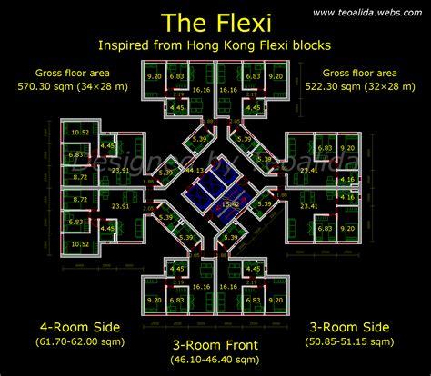 40sqm to sqft 100 40sqm to sqft standard room size square feet