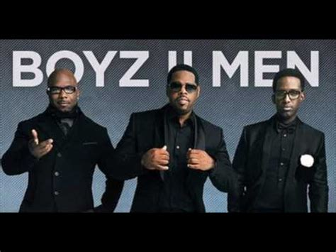 boys men end of the road mp boyz ii men end of the road youtube