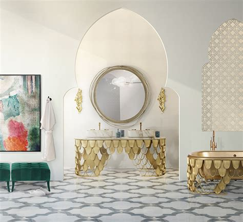 5 decorating trends that will be abandoned in 2017 house 5 bathroom decor trends that will be trending in 2018