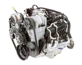 Chevrolet 4 3l V6 Engine 2004 Chevrolet Silverado 1500 4 3l V6 Engine Picture