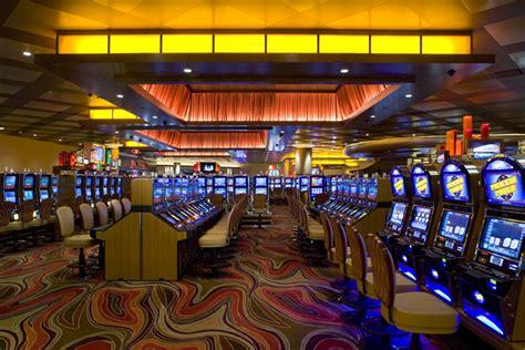 Lumiere Casino St Louis Buffet Spotlight On St Louis Missouri Hotelumi 232 Re Lumi 232 Re