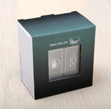 doorbell for room hotel guest room clean dnd service request system touch doorbell system view